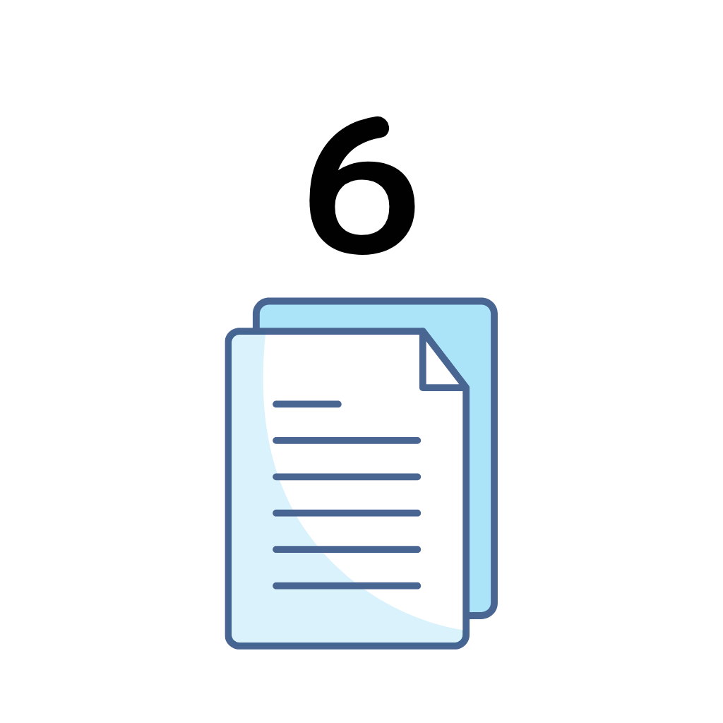 ivy_lee_methodアプリのアイコン