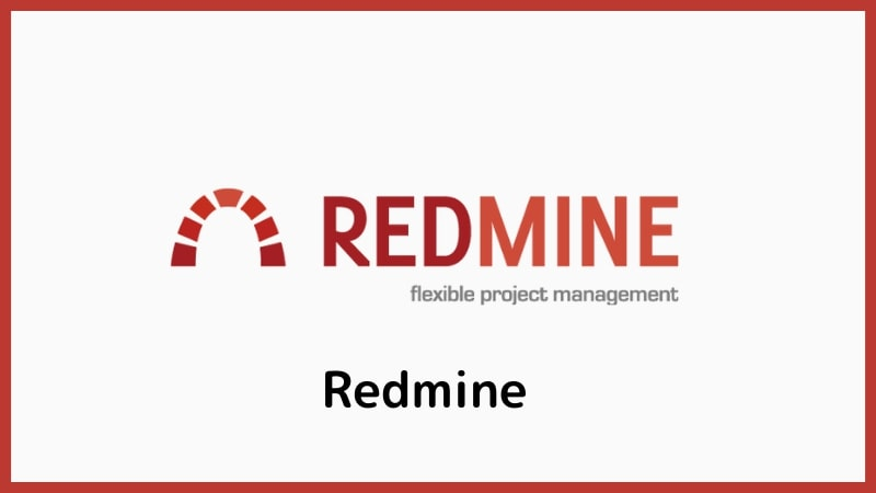 Redmine-docker