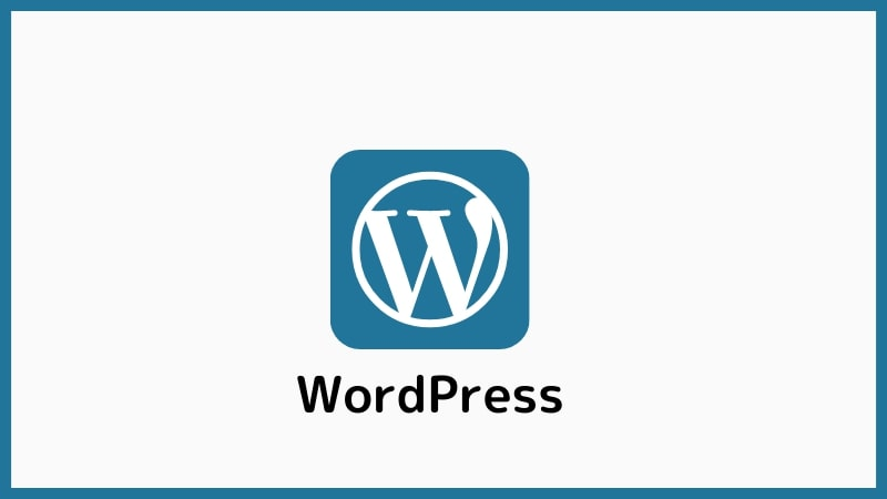 WordPress-docker